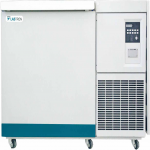 -105�C Ultra Low Temperature Chest Freezers LCF-E10