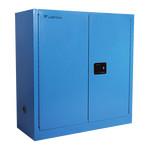 114 L Corrosive Cabinet LCOC-A10