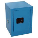 15 L Corrosive Cabinet LCOC-B10