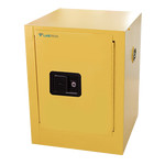 15 L Flammable Storage Cabinet LFSC-B10