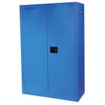 227 L Corrosivee Cabinet LCOC-A12