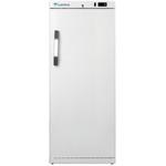 -4 Degree Upright Freezer LUF-J12