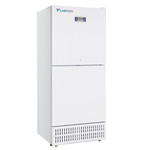 -40°C Upright Freezer LUF-B26