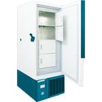 -40°C Upright Freezers LUF-B23