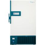 -40°C Upright Freezers LUF-B25