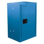 45 L Corrosive Cabinet LCOC-B11