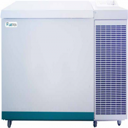 -86°C Ultra Low Temperature Chest Freezers LCF-D12