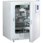 Air Jacketed CO2 Incubator LAJI-C12