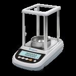 Analytical Balance LINB-A20