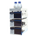 Analytical HPLC