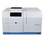 Atomic Absorption Spectrophotometer LAAS-A13