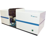 Atomic Absorption Spectrophotometer LAAS-A21