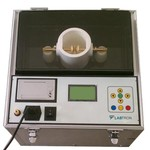 Automatic Dielectric Tester