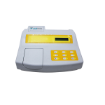 Bench top Turbidity Meter (with built-in printer) LTM-C14