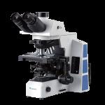 Biological Microscope LBM-E20