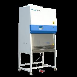 Biosafety Cabinet Class II A2 LBS2-A23