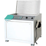 Blood Thaw Machine LBTM-A11