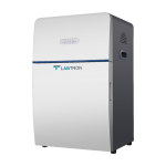 Chemiluminescence Imaging System LCIS-A21