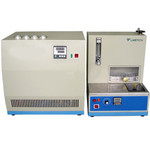 Petroleum Testing : Color Tester LCT-A20