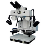 Comparison microscope LCM-A10