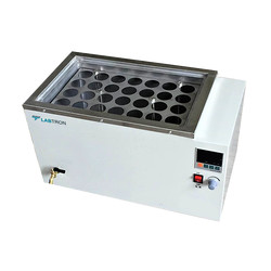 Constant Temperature Water Bath LCTW-A21