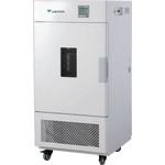 Cooling Incubator LCOI-C10