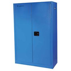 Corrosive Cabinet LCOC-A12