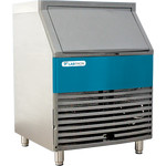 Cube Ice Makers LCIM-A23