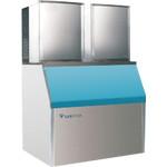 Cube Ice Makers LCIM-B11