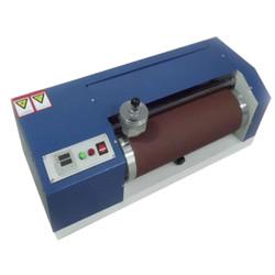 DIN abrasion tester TDAT-A10