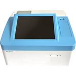 Desktop Trace Drug Detector LTDD-B10