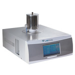 Differential Thermal Analyzer LDTA-A11