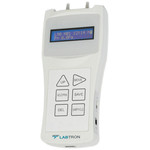 Digital Differential Pressure Meter LDPM-A10