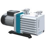 Direct Drive Rotary Vane Vacuum Pump LDDVP-A14