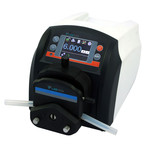 Dispensing peristaltic pump LDPP-A10