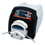 Dispensing peristaltic pump LDPP-A11