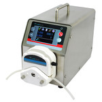 Dispensing peristaltic pump LDPP-B10