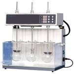 Pharmaceutical Testing : Dissolution tester LDLT-A11