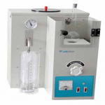 Distillation Tester (Front Type) LDT-A14