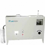 Distillation Tester LDT-A10