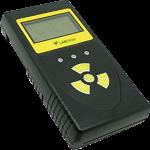 Dosimeter (?, ?, ?) LDSM-B10