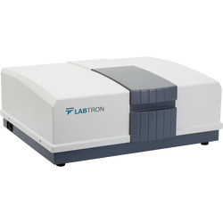Double Beam UV/Vis Spectrophotometer LUS-B20