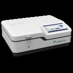 Double Beam UV/Vis Spectrophotometer LUS-B30