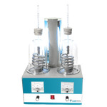 Dropping Point Tester (Air bath) LDPT-A11