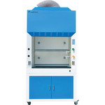 Ducted Fumehood LFH-B10