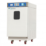 Ethylene Oxide Sterilizer LEOS-A11