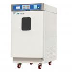 Ethylene Oxide Sterilizer LEOS-A13