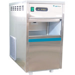 Flake Ice Maker LFIM-A11