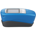 Gloss meter TGM-A11