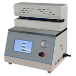 Heat sealer THS-A10